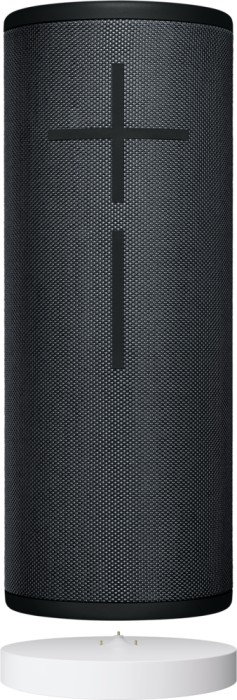 Ultimate Ears UE Megaboom 3 Power Up Black (984-001496) -- via Amazon Partnerprogramm