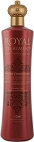 CHI Haircare Royal Treatment Volume Conditioner, 946ml