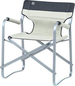Coleman Deck Campingsessel khaki (204065)