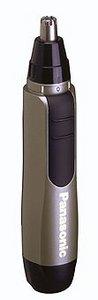 Panasonic ER412 noses-/ear hair trimmer