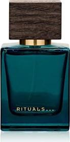 Rituals Bleu Byzantin Eau de Parfum, 15ml