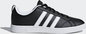 adidas VS Advantage core black/ftwr white (men) (F99254)