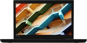 Lenovo ThinkPad L590, Core i5-8265U, 8GB RAM, 256GB SSD, IR-Camera, LTE, PL (20Q7001CPB)