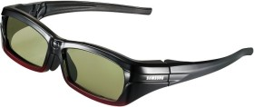 Samsung SSG-2200AR 3D-glasses for adults