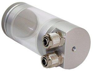 Innovatek zbiornik-O-Matic MICRO (500711)