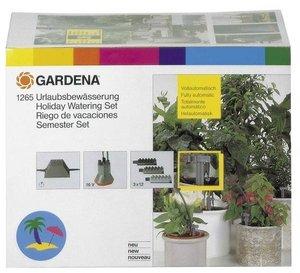 Gardena Urlaubsbewässerung (1265)