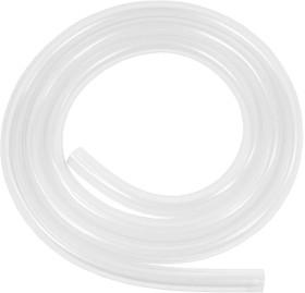 """XSPC FLX Schlauch transparent, 3/8"""" 1/2"""", 13/10mm, 2m"""