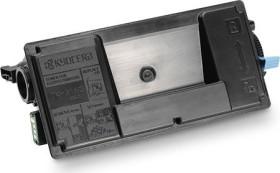 Kyocera Toner TK-3160 black (1T02T90NL0)