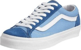 Vans Old Skool (Junior) ab € 34,99