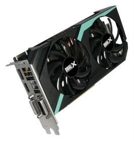Sapphire Radeon HD 7870 GHz Edition, 2GB GDDR5, 2x DVI, HDMI, DP (11199-16-21G)