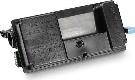 Kyocera Toner TK-3170 black (1T02T80NL0)