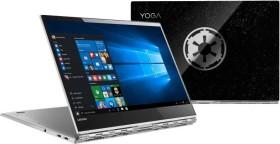 Lenovo Yoga 920-13IKB Star Wars Special Edition Galactic Empire, Core i5-8250U, 8GB RAM, 256GB SSD (80Y80028GE)