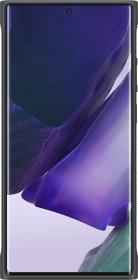 Samsung Protective Standing Cover für Galaxy Note 20 Ultra black (EF-RN985CBEGEU)