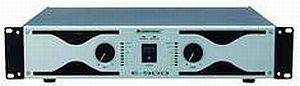 Omnitronic E-900 (10451065)