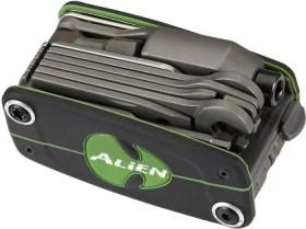 Topeak Alien 3 mini tool