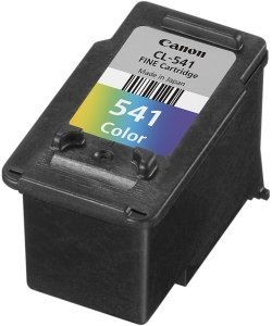 Canon Tinte CL-541 farbig (5227B004)