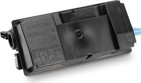 Kyocera Toner TK-3190 black (1T02T60NL0)