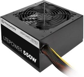 Thermaltake Litepower 2 230V 550W ATX 2.3 (PS-LTP-0550NPCNEU-2)