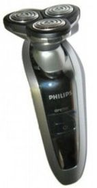 Philips RQ1085 Arcitec men's shavers -- © itss-damm.de