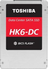 KIOXIA HK6-DC 960GB, SATA (KHK6XLSE960G)