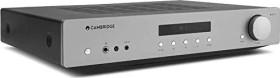 Cambridge Audio AXA35 grau