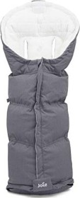 Joie therma Fußsack gray flannel (A1509QAGFL000)