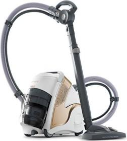 Polti Unico MCV85 steam cleaner (PBEU0101)
