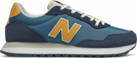 New Balance 527v1 natural indigo/cobalt blue (Herren) (ML527CCC)