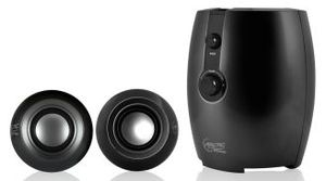 Arctic Sound S161, 2.1 system