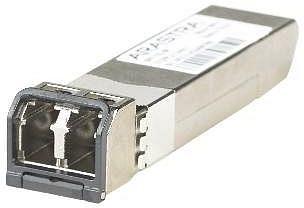 Cisco 10GBase-SR 10G LAN-Transceiver, LC-Duplex MM 500m, SFP+ (SFP-10G-SR-S)