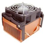 Cooler Master IHC-H71 Heat-Pipe