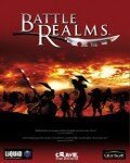 Battle Realms (englisch) (PC)