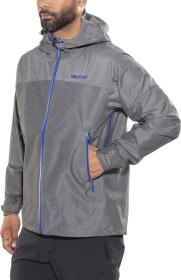 Marmot Eclipse Jacket cinder (men) (31120-1415)