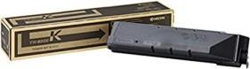 Kyocera Toner TK-8505K schwarz (1T02LC0NL0)