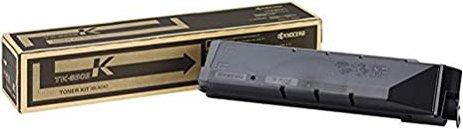 Kyocera TK-8505K Toner schwarz (1T02LC0NL0) -- via Amazon Partnerprogramm
