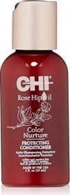 CHI Haircare Rose Hip Oil Conditioner, 59ml