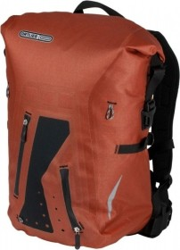 Ortlieb Packman Pro 2 rooibos (R3214)