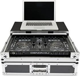 Magma DJ-controller Workstation MC-4000 Equipment case