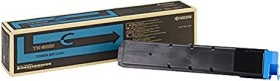 Kyocera Toner TK-8505C cyan (1T02LCCNL0)