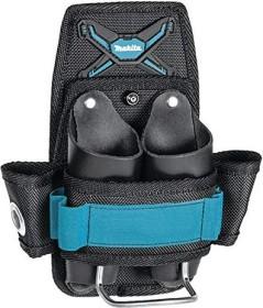 Makita tool belt pouch (P-71934)