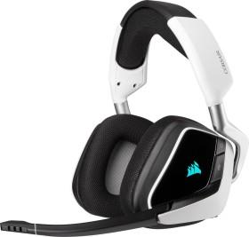 Corsair VOID RGB ELITE Wireless White (CA-9011202-EU)