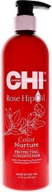 CHI Haircare Rose Hip Oil Conditioner, 739ml