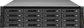 QNAP Rack Expansion REXP-1620U-RP 128TB, Expansion Port, 3HE