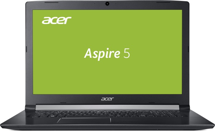 Acer Aspire 5 A517-51G-31UP (NX.GSTEV.014)