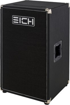 Eich Amplification 212S-4
