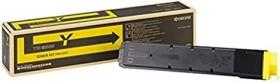 Kyocera Toner TK-8505Y gelb (1T02LCANL0)