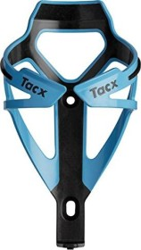 Tacx Deva bottle holder blue (T6154.05)