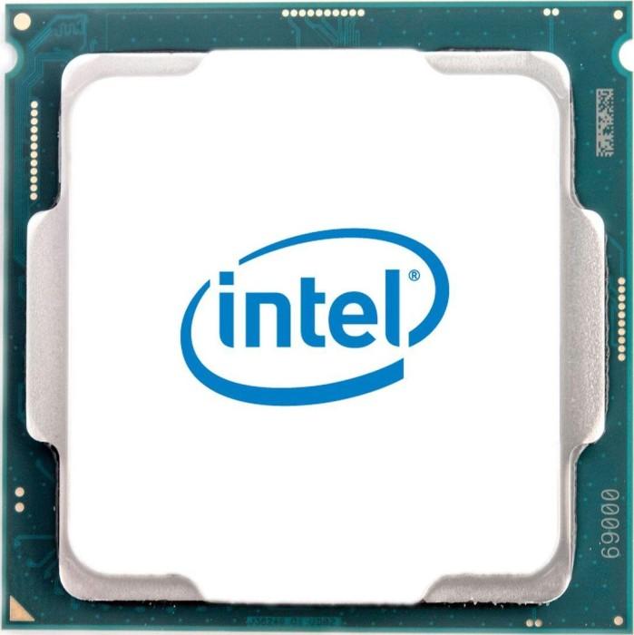 Intel Core i3-8100T, 4x 3.10GHz, tray (CM8068403377415)