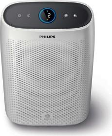 Philips AC1214/10 Series 1000i Luftreiniger