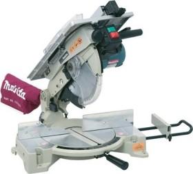 Makita LH1040 electric mitre saw